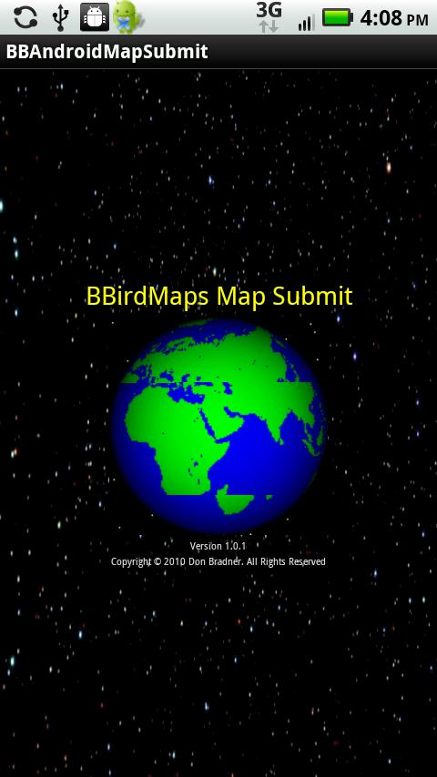 BBAndroidMapSubmit